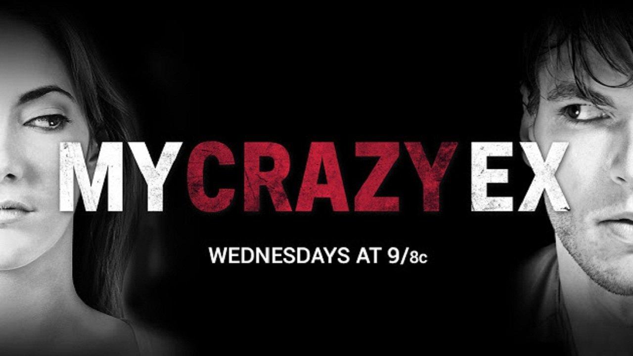 Watch My Crazy Ex(2015) Online Free, My Crazy Ex All