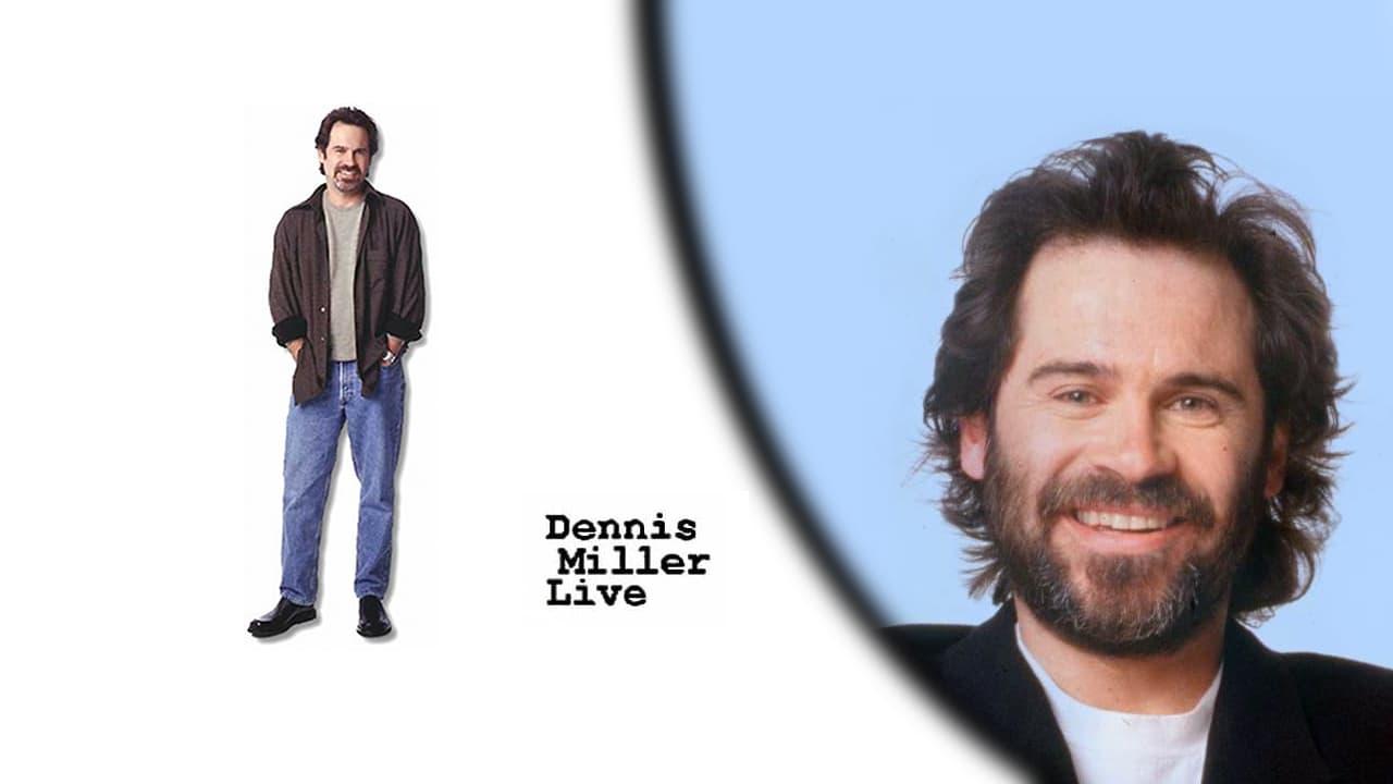 1 Live Dennis