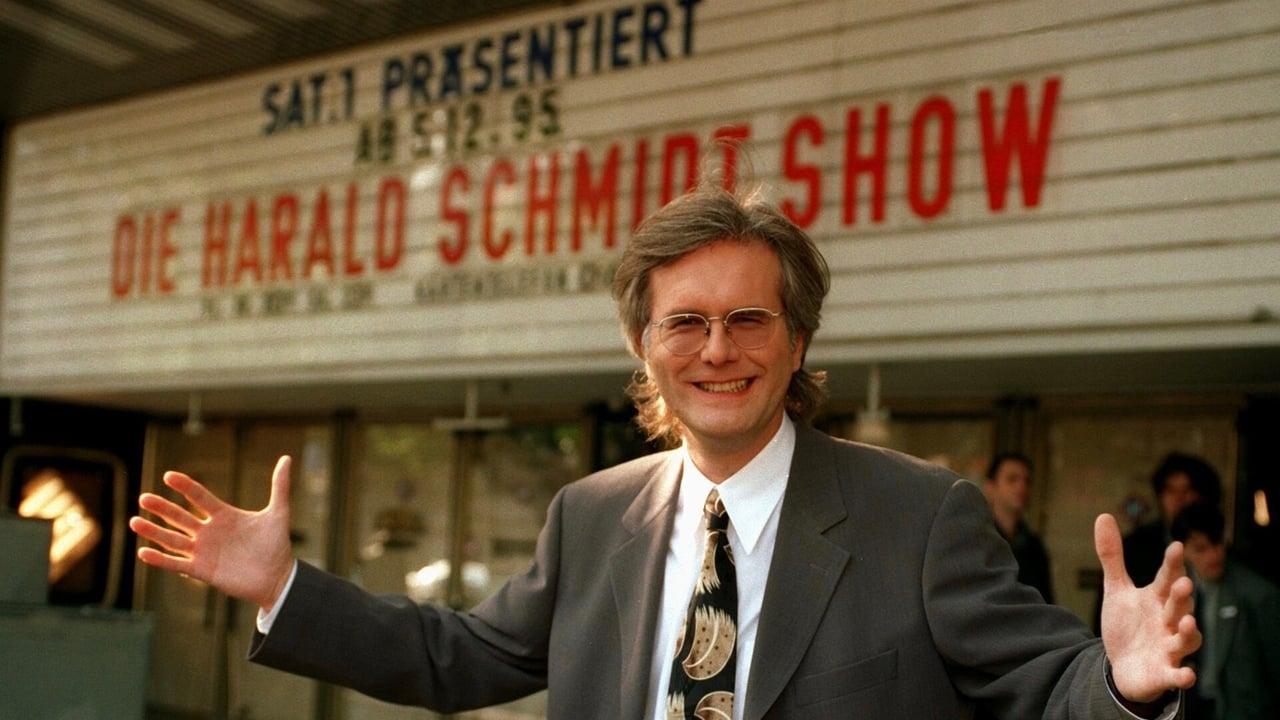 Harald Schmidt Show Stream