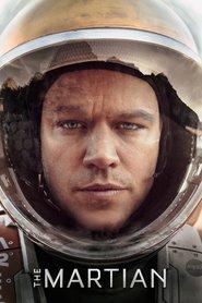 watch The Martian online
