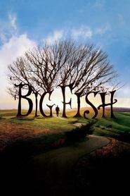 watch Big Fish online