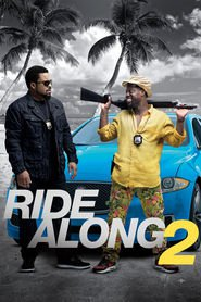 watch Ride Along 2 online