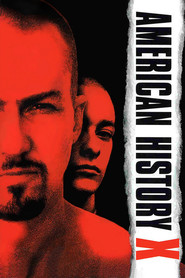 watch American History X online