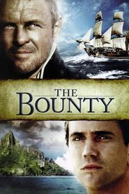 The Bounty
