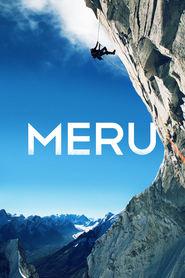 watch Meru online