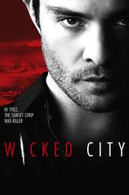 Wicked City