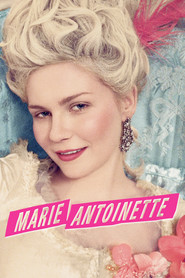 watch Marie Antoinette online