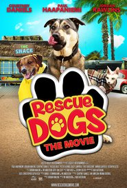 Rescue Dogs The Movie