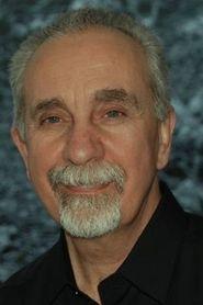 Bill Pankow