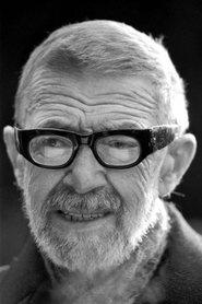 Rudolf Pellar