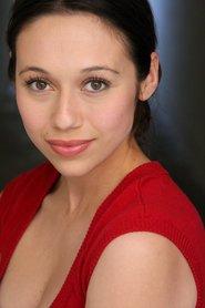 Katie Condidorio