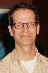 Patrick Breen