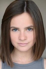 Emily Hahn