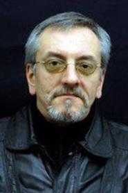 Jorge Booth