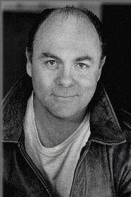 Christopher Murney