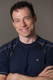 Christopher Showerman