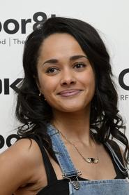 Karla Crome