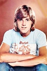 Vince Van Patten