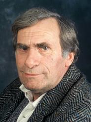 Serge Marquand