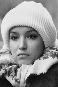 Anna Samokhina