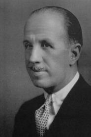 Arthur Hoyt