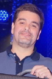 Ramon Christopher
