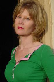 Jillian McWhirter
