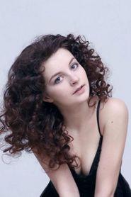 Mariya Antonova