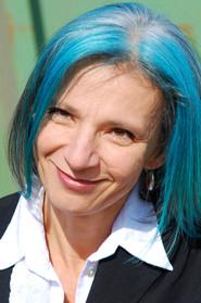 Eva Billisich