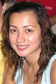 Beth Tamayo