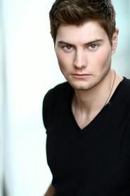 Sebastian Gacki