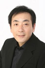 Daikichi Sugawara