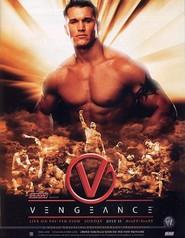 WWE Vengeance 2004