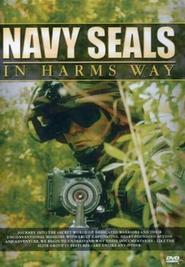 Navy SEALs: In Harm's Way