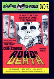 Road of Death