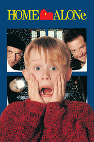 watch Home Alone online
