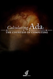 Calculating Ada: The Countess of Computing