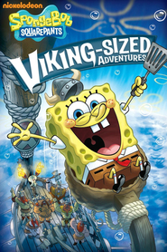 SpongeBob SquarePants - Viking-Sized Adventures