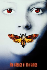 watch The Silence of the Lambs online