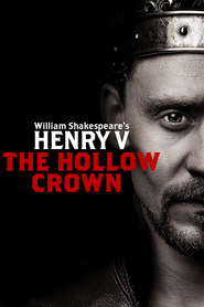 The Hollow Crown: Henry V