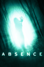 Absence