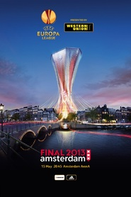 UEFA Europa League Final : SL Benfica Vs Chelsea FC