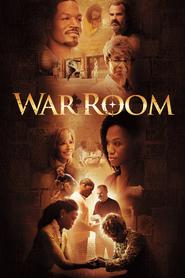 watch War Room online