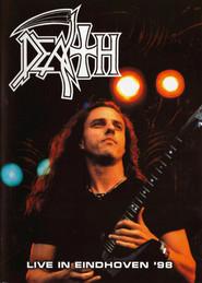 Death: Live in Eindhoven