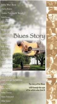 Blues Story