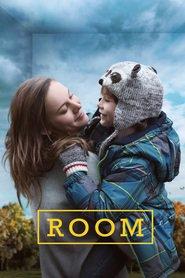 watch Room online