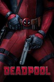 watch Deadpool online