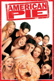 watch American Pie online