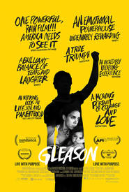 watch Gleason online