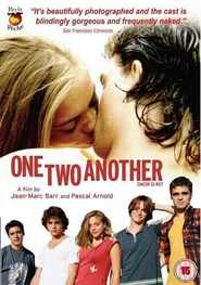 One Two Another
